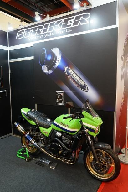 S- DSC02091